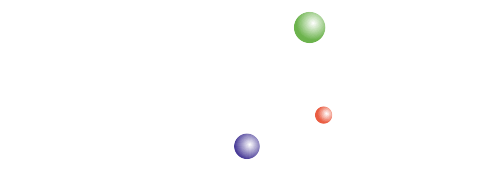 San Antonio Technology Center Logo